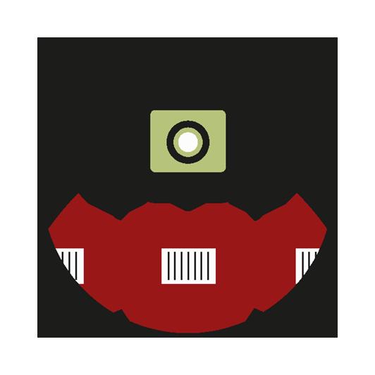 Logística 4.0 Drones