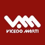 Vicedo Martí S.L.