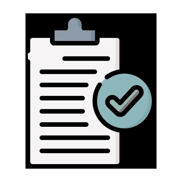 Consultar registro sanitario