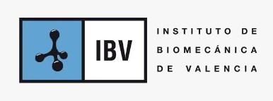 ibv insstituto biomecanica de valencia