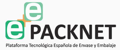 logo-packnet-web