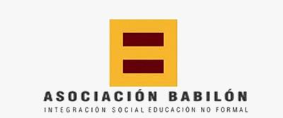 Asociación Babilón