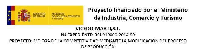 Proyecto Competitividad